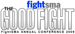 goodfightlogo2009-full