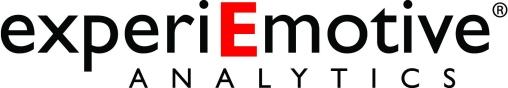 ema-logo-medium1