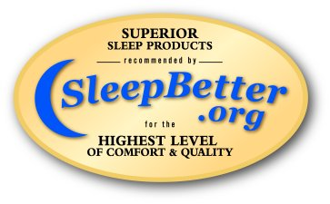 sleepbetter seal