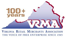 VRMA Hails End to Amazon Sales Tax Loophole | Social Media