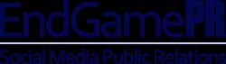 EndGame Public Relations