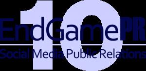 epr-10bday-logo