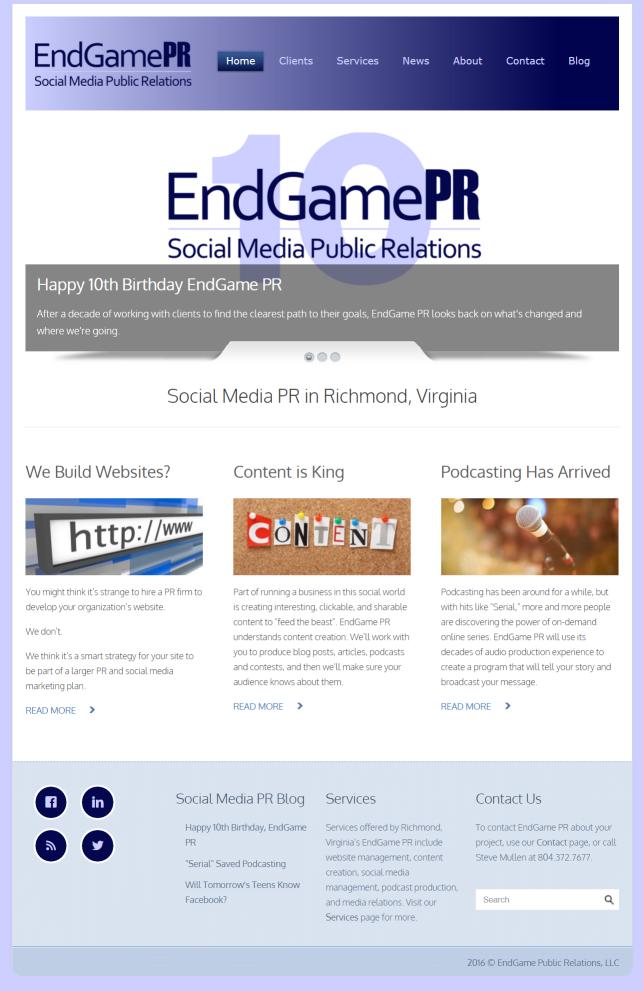 new-epr-screenshot