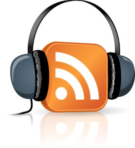 podcaster_full