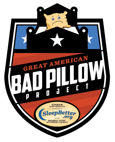 BadPillowCampaign-Crestsmaller
