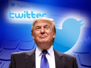 donald-trump-and-twitter
